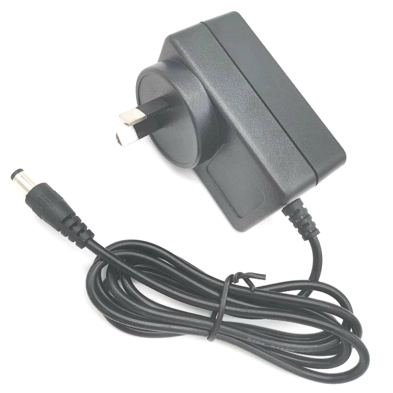 Australia Power Adapter